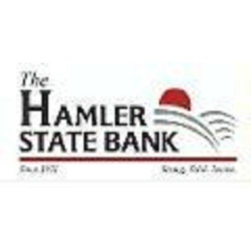 Hamler State Bank