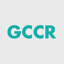 Goss Chiropractic Clinic & Rehabilitation