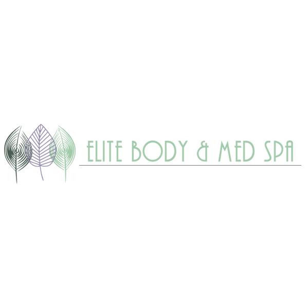 Elite Body & Med Spa - Johnstown, CO 80534 - (970)342-2236 | ShowMeLocal.com