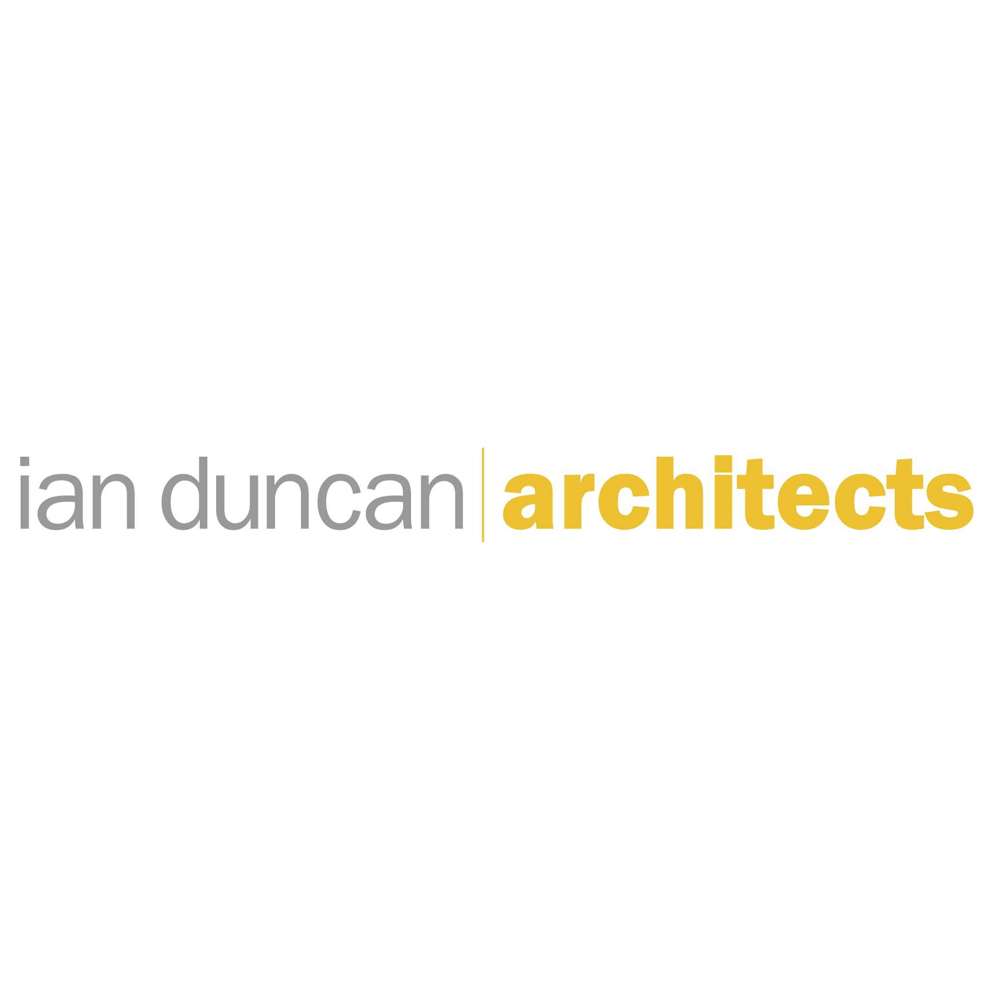Ian Duncan Architects - Inverurie, Aberdeenshire AB51 3PU - 01467 625500 | ShowMeLocal.com
