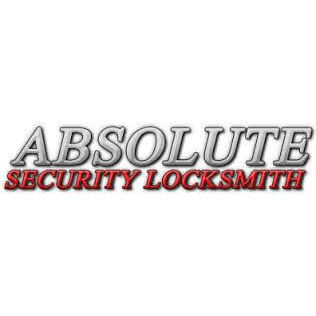 Absolute Security Locksmith