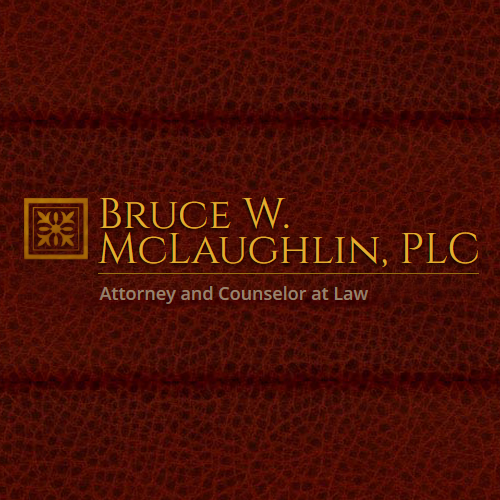 photo of Law Offices Of Bruce W. McLaughlin, Plc