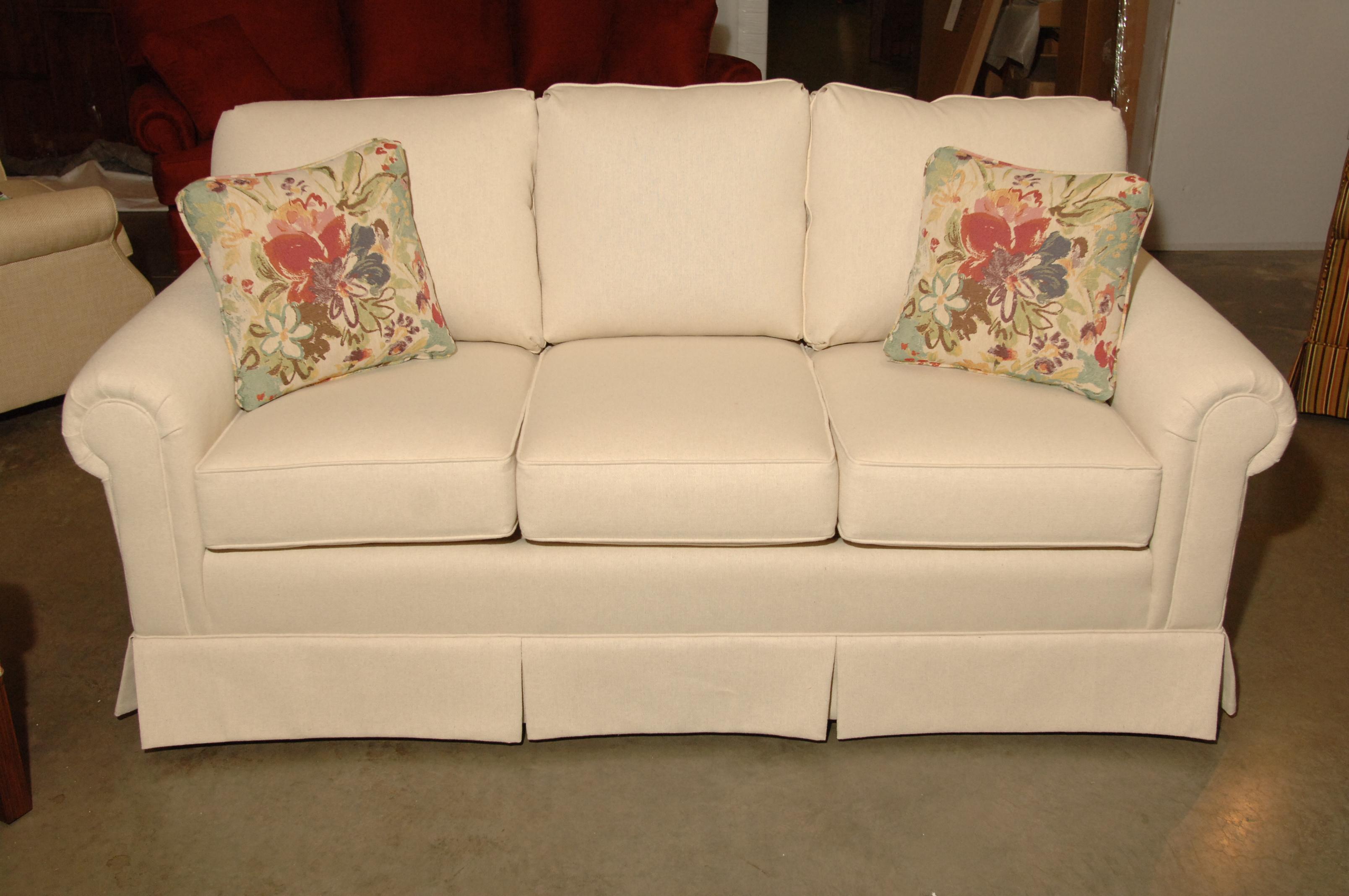 Virginia wayside furniture richmond virginia va for Wayside furniture