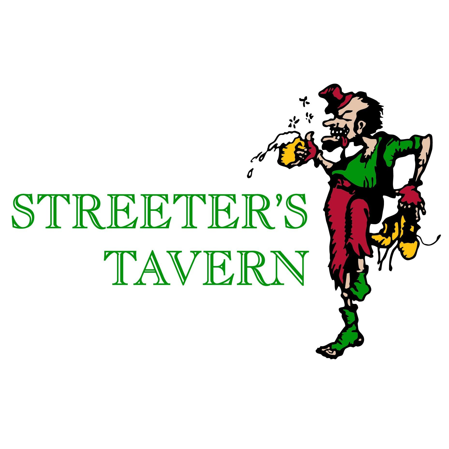 Streeter's Tavern - Chicago, IL - Bars & Clubs