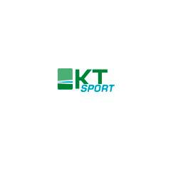 Keller Tersch GmbH