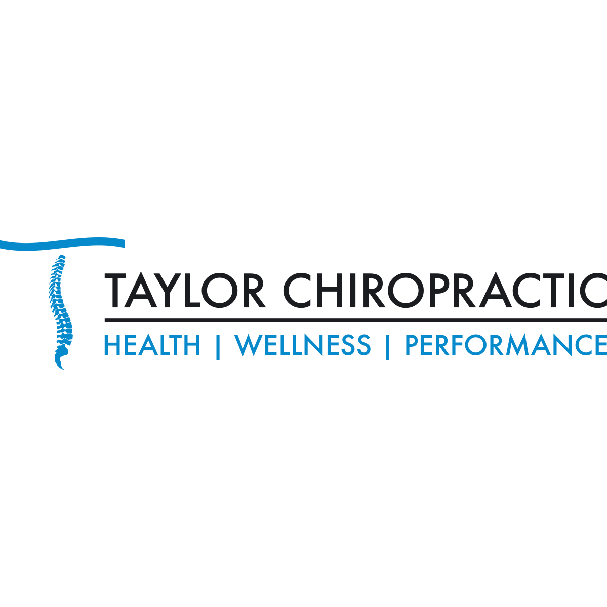 Taylor Chiropractic & Wellness