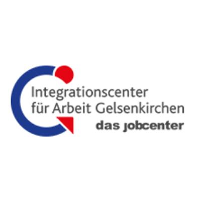 Integrationscenter für Arbeit - Das Jobcenter