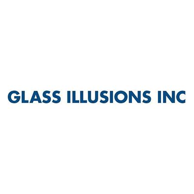 Glass Illusions Inc - Camarillo, CA 93012 - (805)445-6591 | ShowMeLocal.com