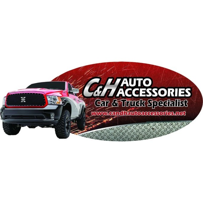 C & H Auto Accessories - Margate, FL - Auto Parts