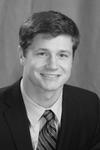 Edward Jones - Financial Advisor: Andrew S York