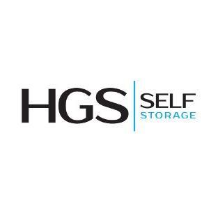HGS Self Storage - Hewitt, TX 76643 - (254)666-1535 | ShowMeLocal.com