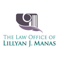 The Law Office of Lillyan J Manas
