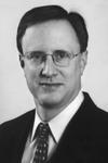 Edward Jones - Financial Advisor: James A Kingsley image 0