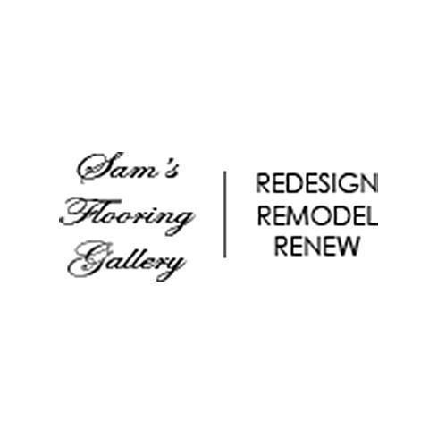 Sam's Flooring Gallery - Sugar Land, TX 77478 - (281)494-1638   ShowMeLocal.com