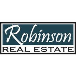 Robinson Real Estate - Scott Robinson