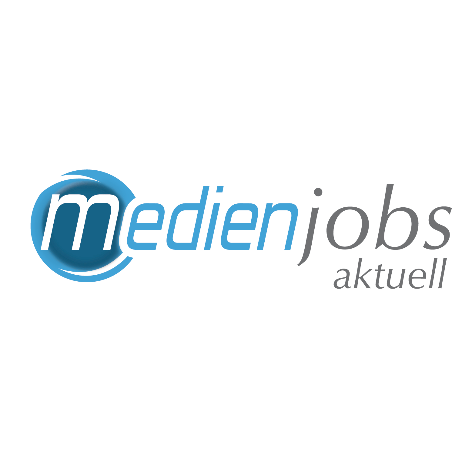 medienjobs-aktuell