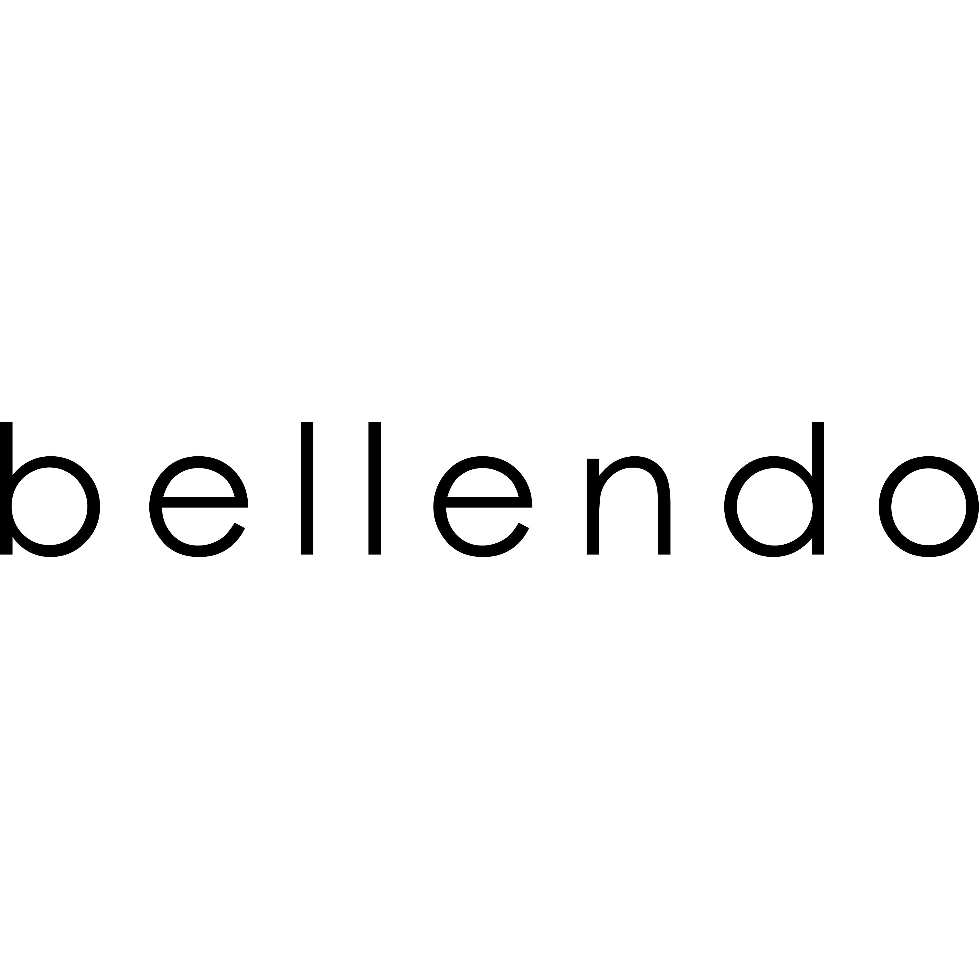 Bild zu Bellendo - Haushaltswaren Online Shop in München