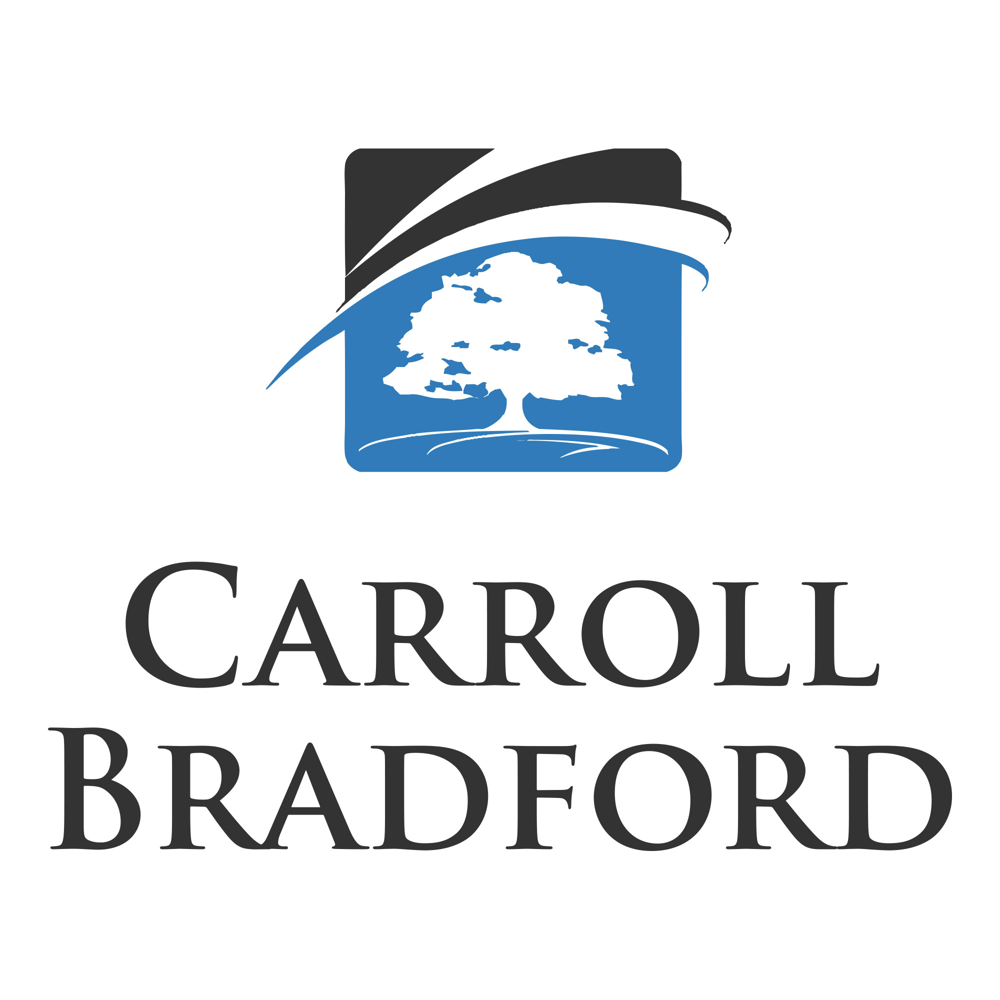 Carroll Bradford Inc 6 Photos Roofers Orlando Fl Reviews