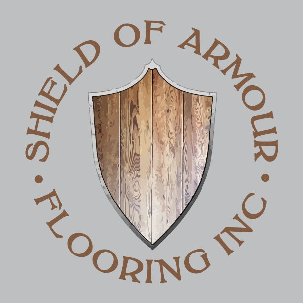 Shield of Armour Flooring in Elk Ridge, UT 84651 ...