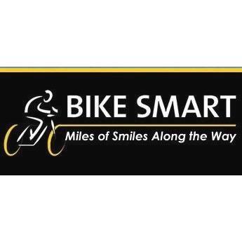 Bike Smart (Cornwall) Ltd