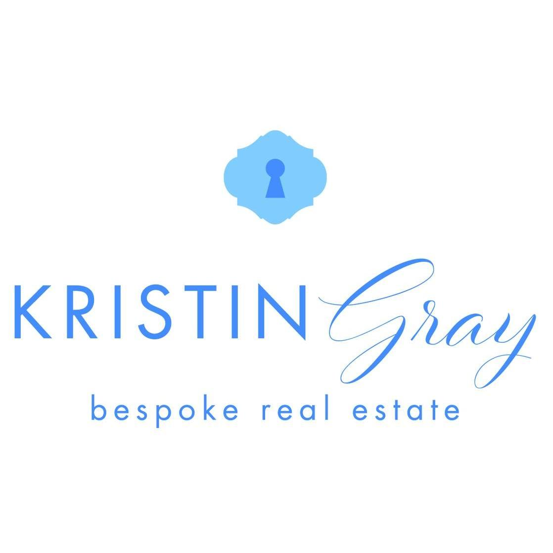 Kristin Gray - Bespoke Real Estate