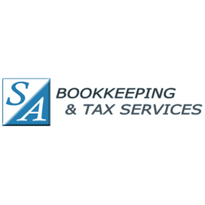 SA Bookkeeping and Tax Services
