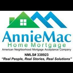 AnnieMac Home Mortgage - Greenville - Greenville, NC - Mortgage Brokers & Lenders