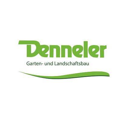 Bild zu Denneler Garten- und Landschaftsbau GmbH in Stuttgart