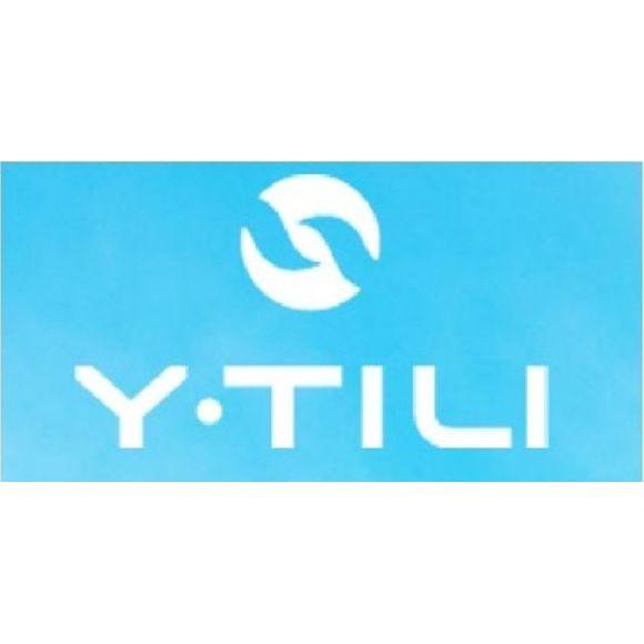 Tilitoimisto Y-Tili Oy
