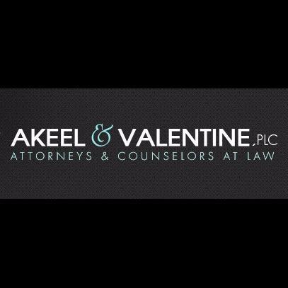 Akeel & Valentine, PLC