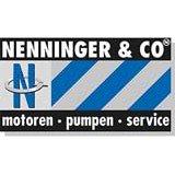 Bild zu Nenninger & Co GmbH in Neudenau