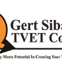 Gert Sibande TVET College (Evander)