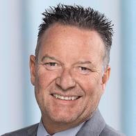 Dietmar Schilling