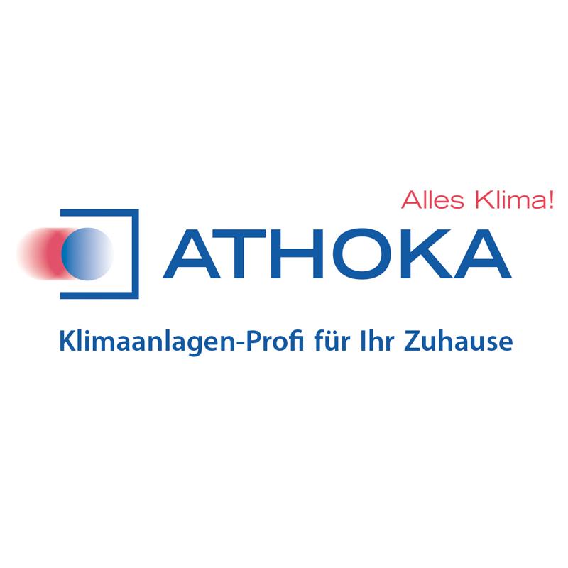 Bild zu ATHOKA - Klimaanlagen-Profi für Ihr Zuhause in Münster