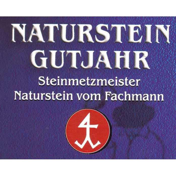 Bild zu Steinmetzbetrieb Matthias Gutjahr in Jüterbog