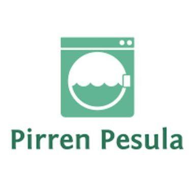 Pirren Pesula Oy