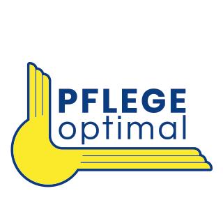 Bild zu PFLEGE optimal Krefeld in Krefeld
