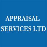 Appraisal Services Ltd