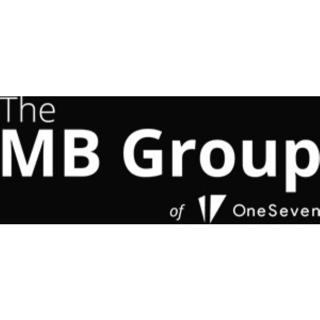 The MB Group of OneSeven