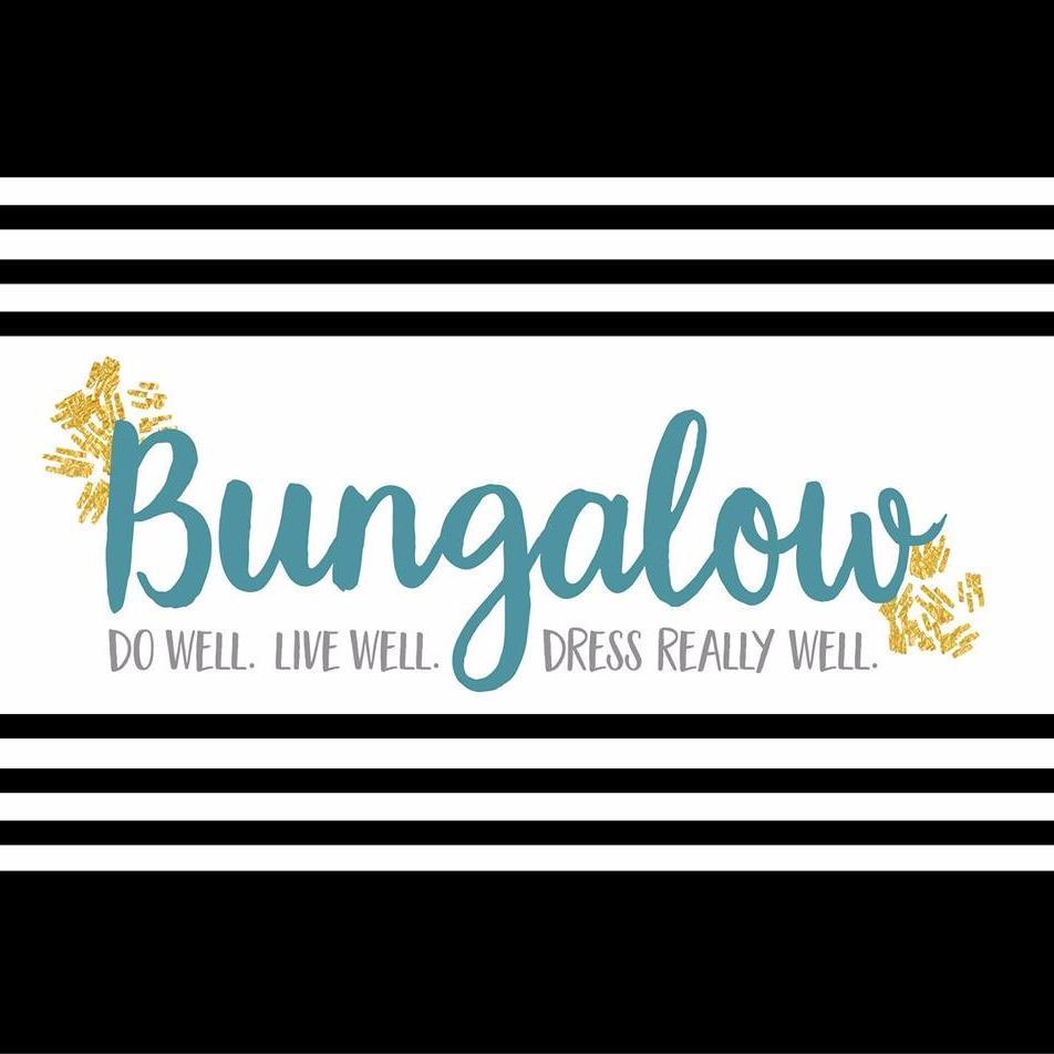 Bungalow Boutique