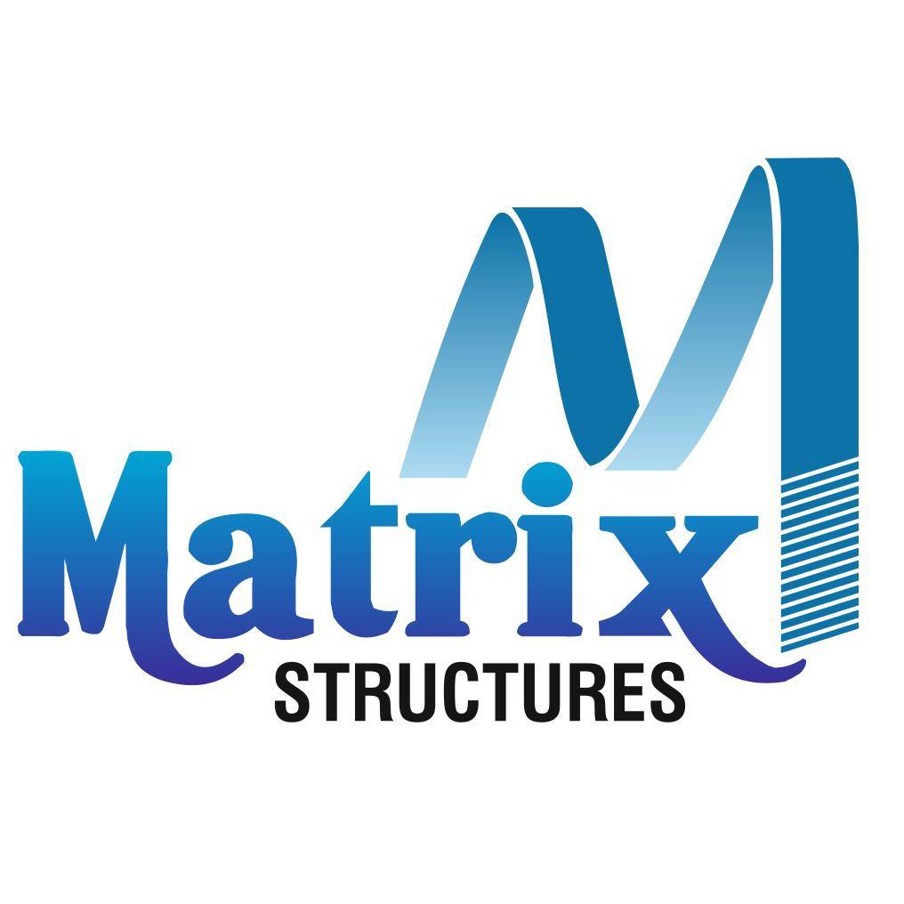 Matrix Structures
