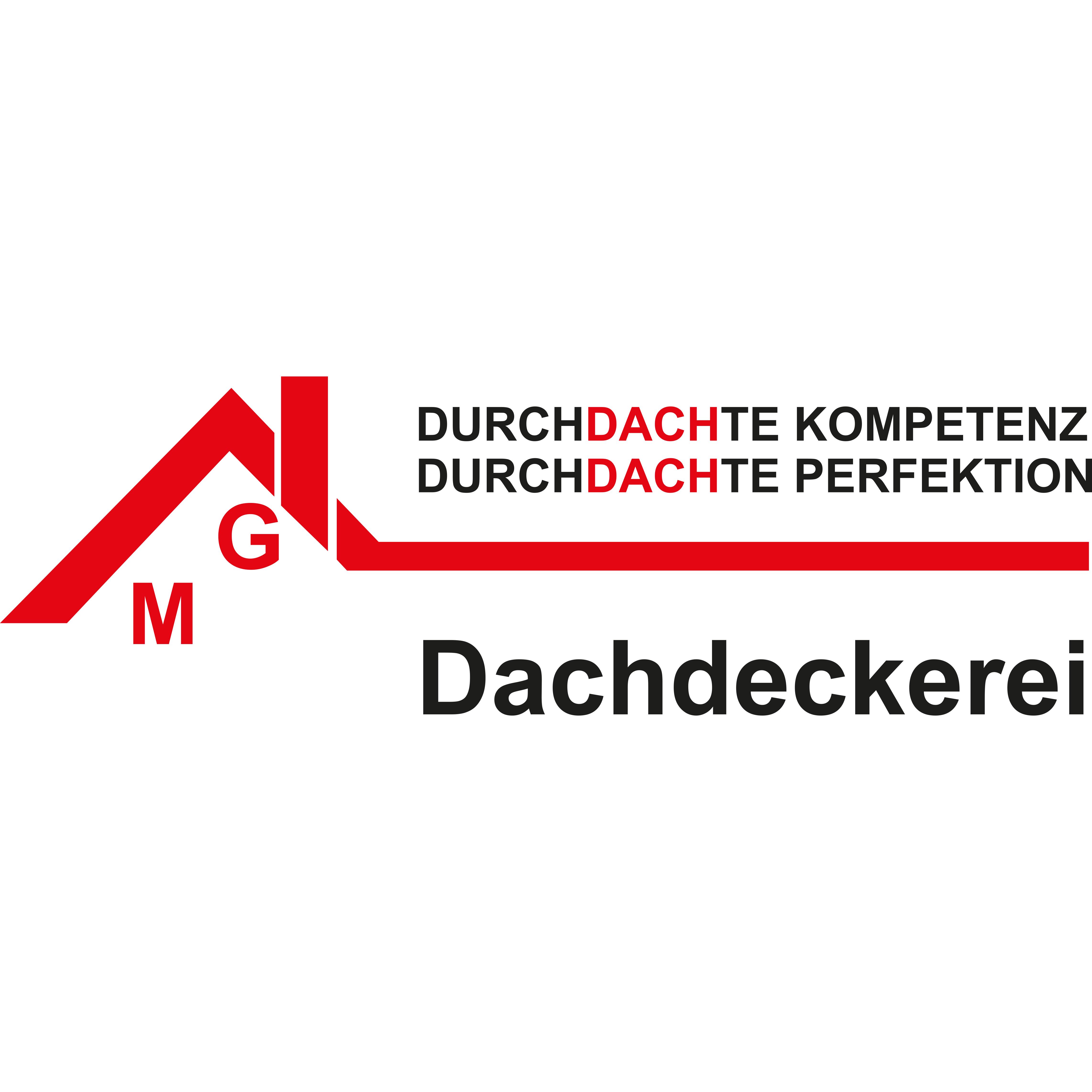 Bild zu GM-Dachdeckerei in Schwabach