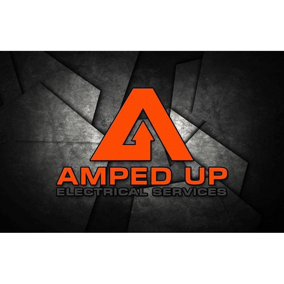 Amped Up Electrical Services