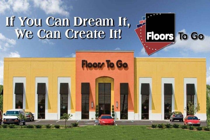 Floors To Go image 8