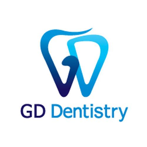 GD Dentistry