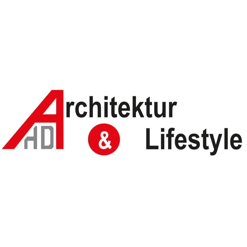 Architekturbüro Dipl.-Ing. Heike Drewniok