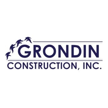 Grondin Construction