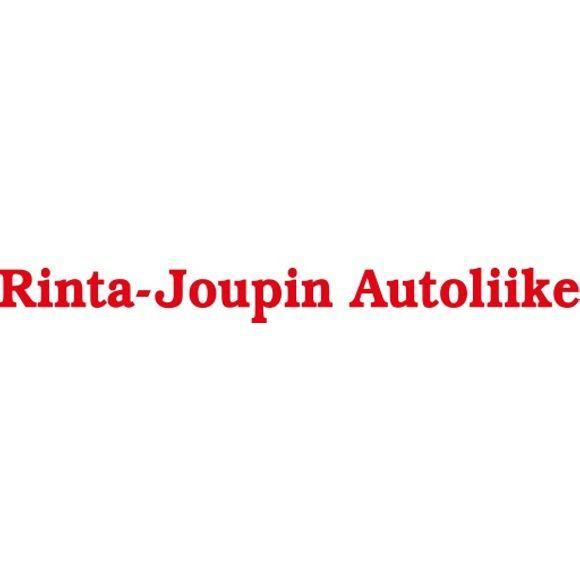 Rinta-Joupin Autoliike Oy