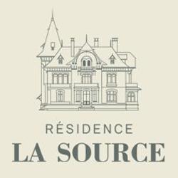 Résidence La Source SA