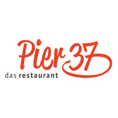 Bild zu Pier 37 - Das Restaurant in Erfurt